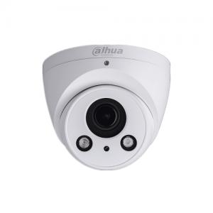 HDCVI Водоустойчива 2.4 мегапикселова камера Dahua 2