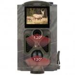 3G MMS E-mail ловна охранителна камера Suntek