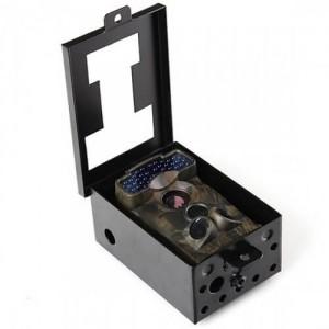 Предпазна кутия на камери LTL Acorn 5310 серия 2