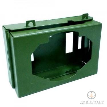 Метална кутия на камери BolyGuard MG983 серия