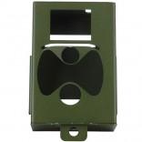 Защитна метална кутия за ловни камери SunTek от серия HC300