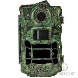 Професионална ловна камера ScoutGuard BG962-X30W