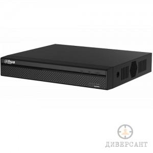 16-Канално HDCVI трибридно цифрово записващо устройство DAHUA