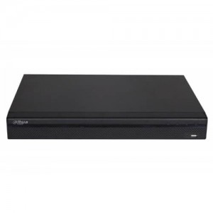 DAHUA NON-REALTIME 4-канален трибриден цифров видеорекордер 2