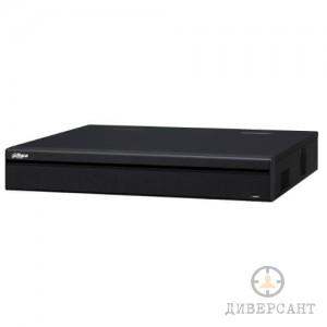32-канален HDCVI дигитален видео рекордер DVR трибрид 720Р-Pro 1.5U