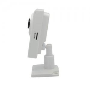 IP камера тип бебефон за наблюдение в реално време 2