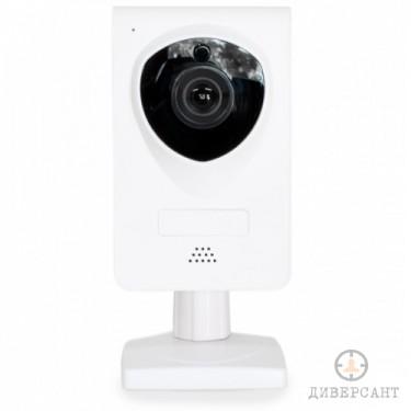 IP камера тип бебефон за наблюдение в реално време