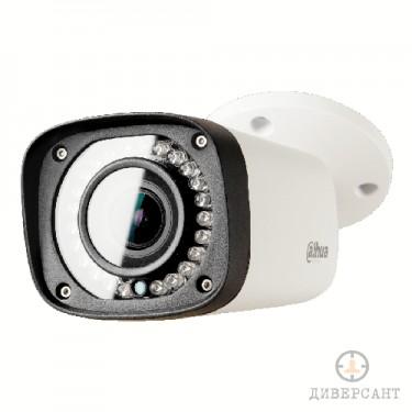 1.3мегапикселова IP водоустойчива камера със сензор Alptina CMOS