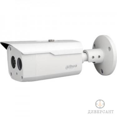 FullHD 2MP 1080p дигитална IP булет камера с нощно виждане водоустойчива DAHUA