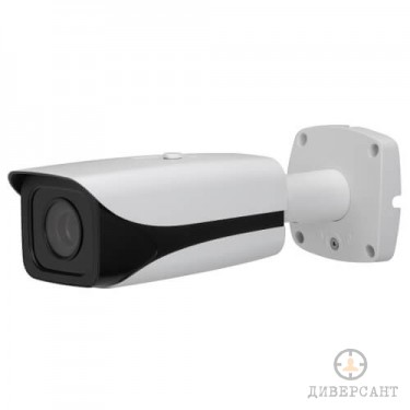 DAHUA 2 MegaPixel Full HD Power Zoom IP водоустойчива булет камера