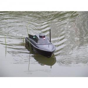 Риболовна  лодка за захранка 2