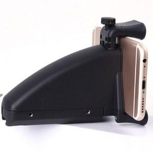 Приставка за смартфон за монтаж на оръжие 2