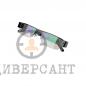 Мини скрита камера в бутафорни диоптрични очила 5