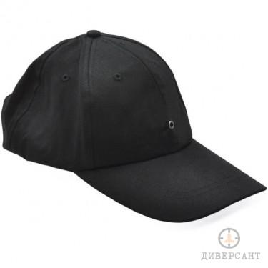 Бейзболна шапка със скрита FULL HD камера