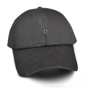 Бейзболна шапка със скрита FULL HD камера 2