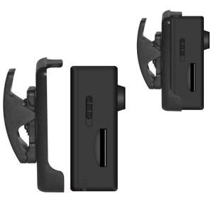 Мини  шпионска Full HD камера със сензор за движение 2