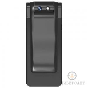 Джобна скрита камера с нощен режим на записване