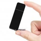 Скрита камера и аудиорекордер във флашка