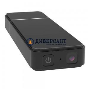 Скрита камера и аудиорекордер във флашка 2