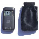 Калъф за Мини GPS LBS WiFi тракер gps19