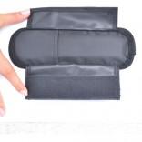 Калъф за GPS тракер подложка към презрамка за рамо