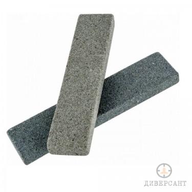 Камъни за заточване на остриета Highlander