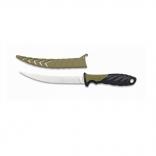 Рибарски нож Albainox за филетиране и транжиране