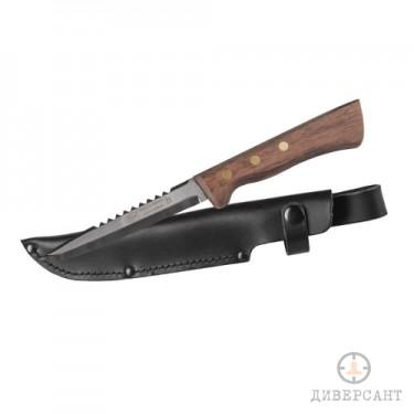 Класически нож MORA Frosts 375 SB