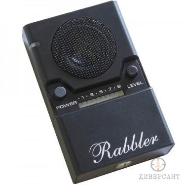 Генератор на шум MNG-300 Rabbler
