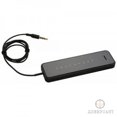 iStranger устройство за промяна на гласа - Гласов модулатор