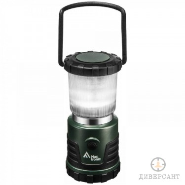 Осветителна лампа MacTronic 250 Лумена