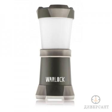 LED лампа за къмпинг MacTronic Warlock war