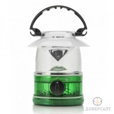 LED лампа Falcon Eye с 5 светодиода за къмпинг