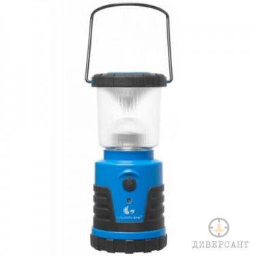 3W лампа за къмпинг от серията Falcon Еye