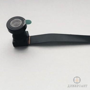 Резервен обектив за DIY скрита камера 253