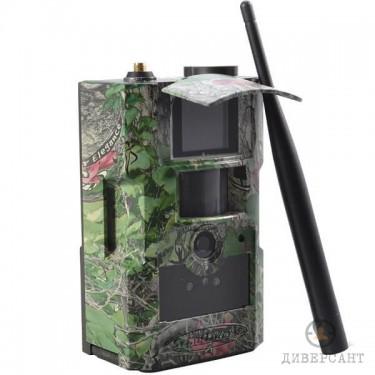 3G Email ловна камера фотокапан с 25 м обхват