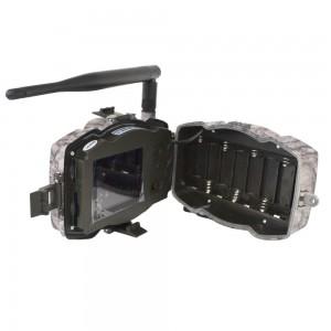 36MP 3G ловна камера фотокапан за охрана 2