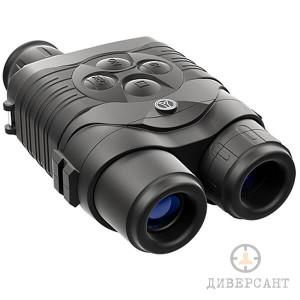 БелаРуски дигитален уред за нощно виждане на Yukon Signal