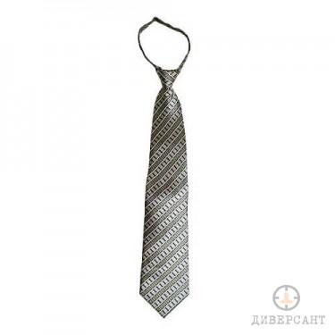 Професионална скрита камера във вратовръзка LAWMATE