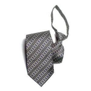 Професионална скрита камера във вратовръзка LAWMATE  2