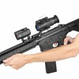 Уред за нощно виждане за монтаж на оръжие