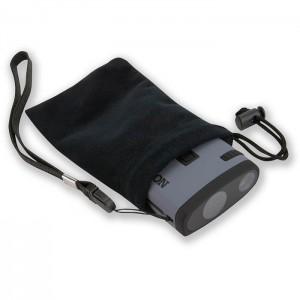 Американски джобен уред за нощно виждане Carson MiniAura 2