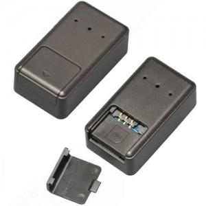 Шпионски GSM подслушвател  бръмбар за стая 2