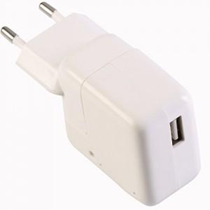 Професионален GSM подслушвател скрит в USB заряден адапер 2