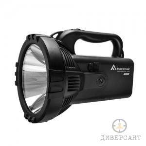 Професионален фенер Mactronic