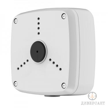 Разпределителна кутия за камери DAHUA за видеонаблюдение