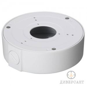 Защитна водоустойчива разпределителна кутия за камери Dahua