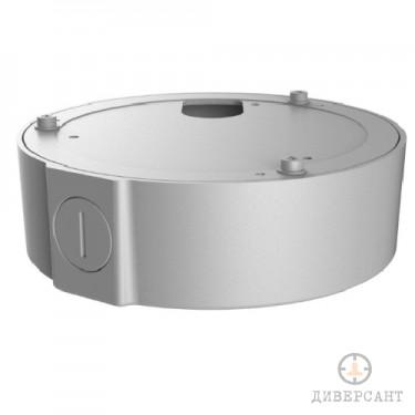 Водоустойчива алуминиева разпределителна кутия Dahua