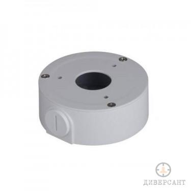 Защитна разпределителна кутия за камери Dahua