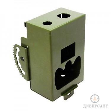 Предпазна кутия за ловна камера модел SG880MK, SG580M, SG550M, MG882MK